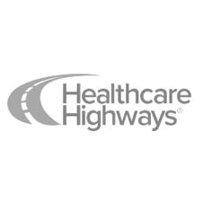 Healthcare Highway