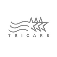 Tricare