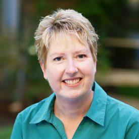 Elaine Nordhues