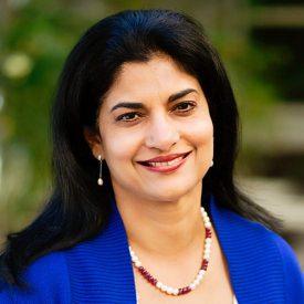 Kiran Prabhu