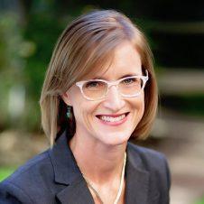 Melisa G. Boersma